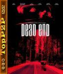 Droga śmierci / Dead End (2003) [1080p] [WEB-DL] [x264] [AC3-ToP2P] [Lektor PL]