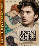 Egon Schiele: Śmierć i dziewczyna / Egon Schiele: Tod und Mädchen (2016) [1080p] [WEB-DL] [x264] [AC3-ToP2P] [Lektor PL]
