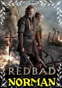 Redbad (2018) [1080p] [BRRip] [XviD] [AC3-Norman] [Lektor PL]