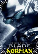 Blade - Mroczna Trójca (2004) [1080p] [BRRip] [XviD] [AC3-Norman] [Lektor PL]