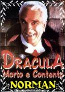 Dracula - wampiry bez zębów (1995) [720p] [BRRip] [XviD] [AC3-Norman] [Lektor PL]