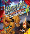 Scooby-Doo!: Upiór w operze *2013* [XVID] [Dubbing PL] [BRRip] [AC3/d-11]