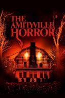 Horror Amityville - The Amityville Horror *1979* [XVID] [Lektor PL] [BRRip] [AC3/d-11]