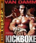 Kickboxer (1989) [1080p] [WEB-DL] [x264] [AC3-ToP2P] [Lektor PL]