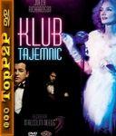 Klub tajemnic / Shoreditch (2003) [1080p] [WEB-DL] [x264] [AC3-ToP2P] [Lektor PL]