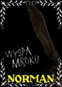 Wyspa Mroku (2020) [1080p] [BRRip] [XviD] [AC3-Norman] [Lektor PL]