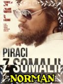 Piraci z Somalii (2017) [1080p] [BRRip] [XviD] [AC3-Norman] [Lektor PL]