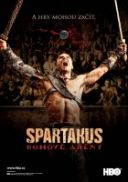 Spartakus Bogowie Areny Spartacus: Gods of the Are
