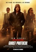 Mission: Impossible - Ghost Protocol (2011) [720p] [BDRip] [x264-CMovieS] [AC3] [Lektor PL]