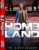 Homeland [S06E02] [480p] [WEB DL] [AC3] [XviD Ralf