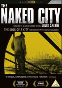 Nagie miasto   The Naked City *1948* [720p] [BluRa