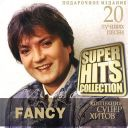 Fancy   Super Hits Collection (2014) [mp3@320kbps]