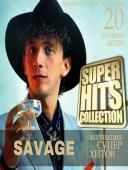 Savage   Super Hits Collecton (2014) [MP3@320kbps]